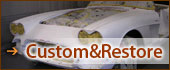 Custom&Restore